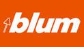 Blum Specials