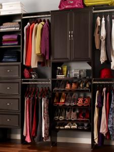 closet-maid