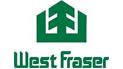 west-fraser