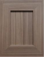 lancashiredoors 2