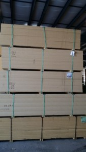 Industrial Particle Board Lancashire Distribution