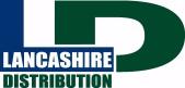 Lancashire Distribution
